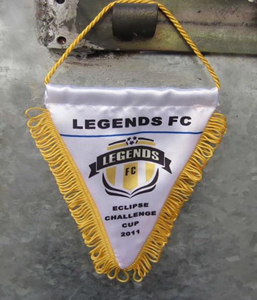 Podium-Hanging-Banner