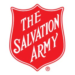 Salvation-Army Logo