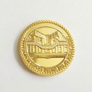 Custom-Gold-Coins