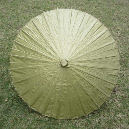 Custom-Paper-Umbrellas