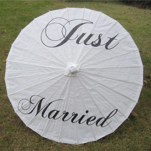 Custom-Printed-Paper-Parasol