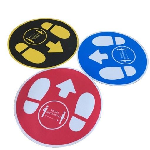 3M-Social-Distancing-Floor-Stickers-Australia