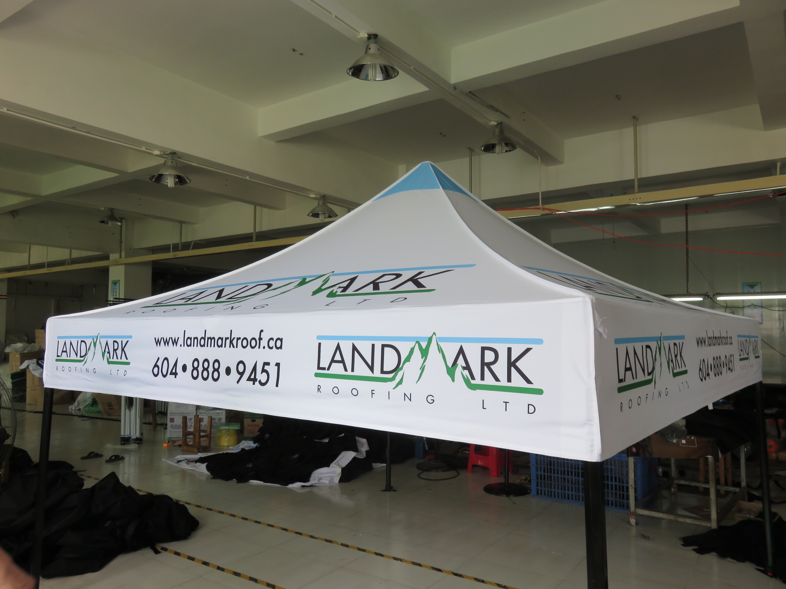 custom printed pop up canopy tents pop up tent accessories