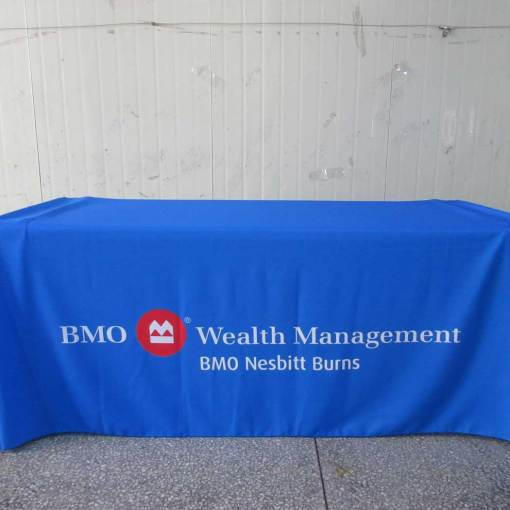 6ft-table-cover-customizeable-size