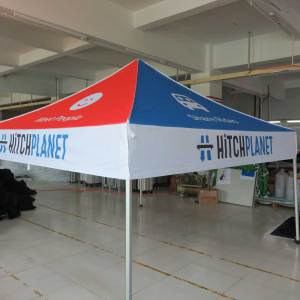 Vancouver-Event-Tent-Printed