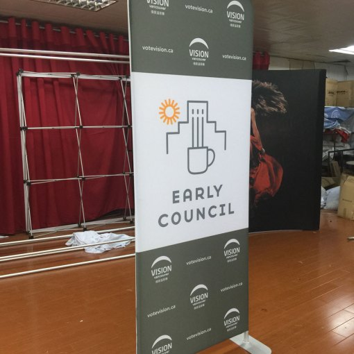 Banner-Stand-Printing