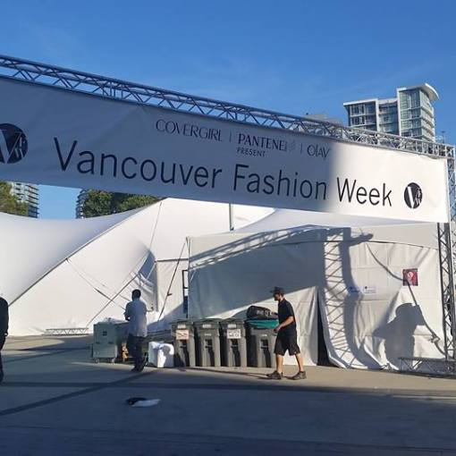 Banner-printing-vancouver-canada
