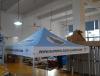 Calgary-Pop-up-printed-Canopy-Tent-e1395459627766