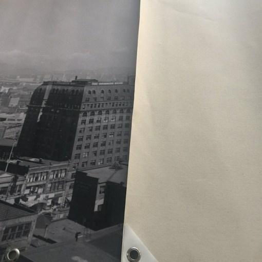 Natural-canvas-banner-printing