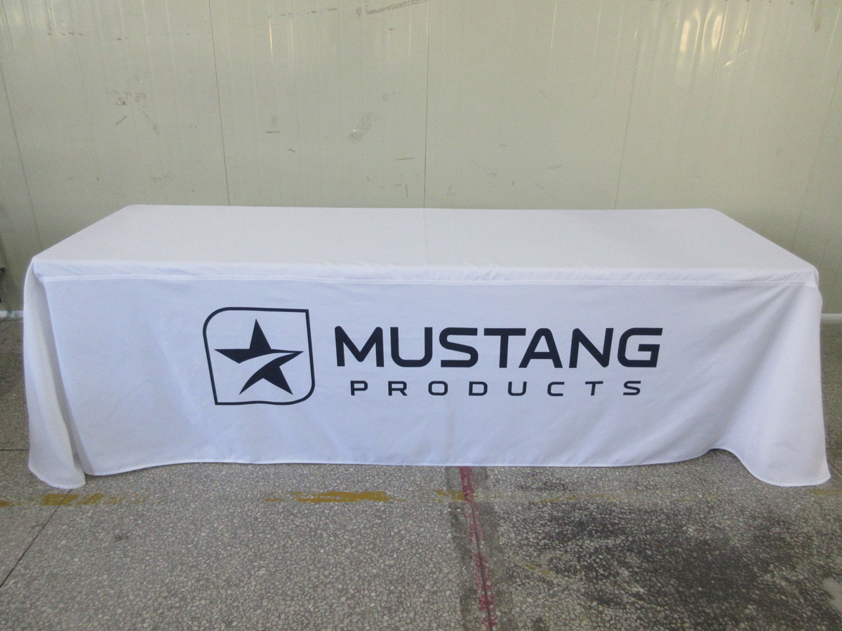 Printed Tablecloths Free Shipping Canada Usa Uk Worldwide