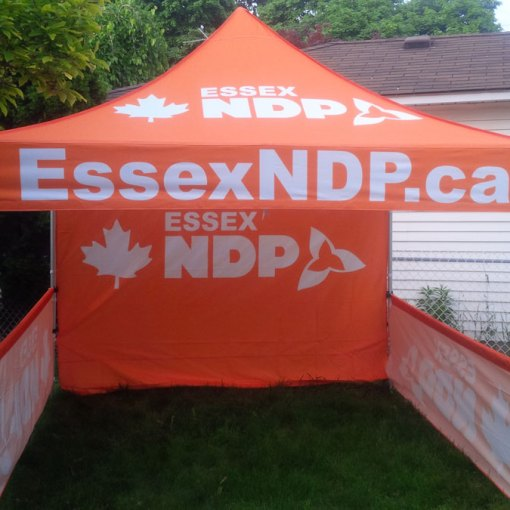 Printed-Event-Canopy-Tent-with-Logo