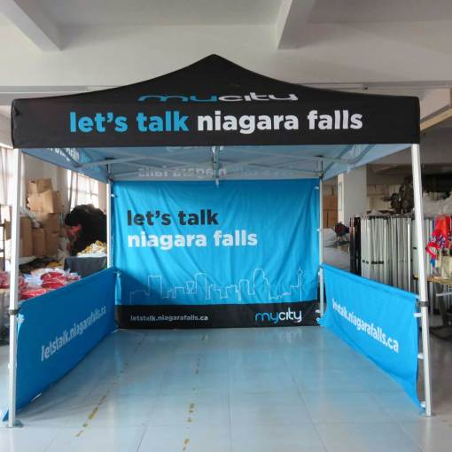 Printed-Pop-up-Canopy-Tent-Ontario