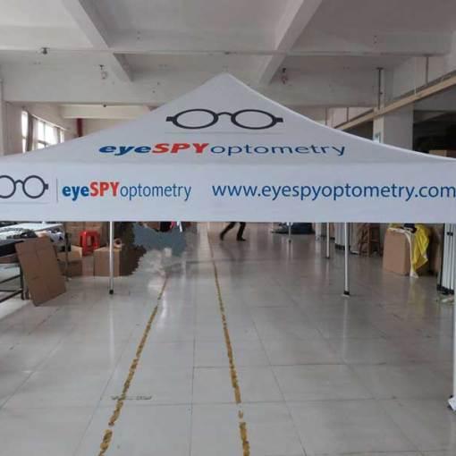 pop-up-tent-logo