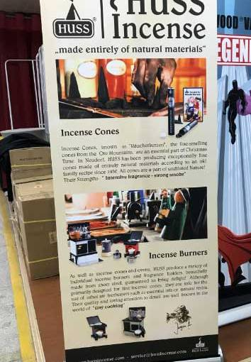 Printed-retractable-banner-stands