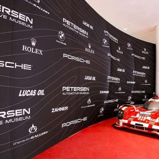 Red-Carpet-Logo-Wall-1