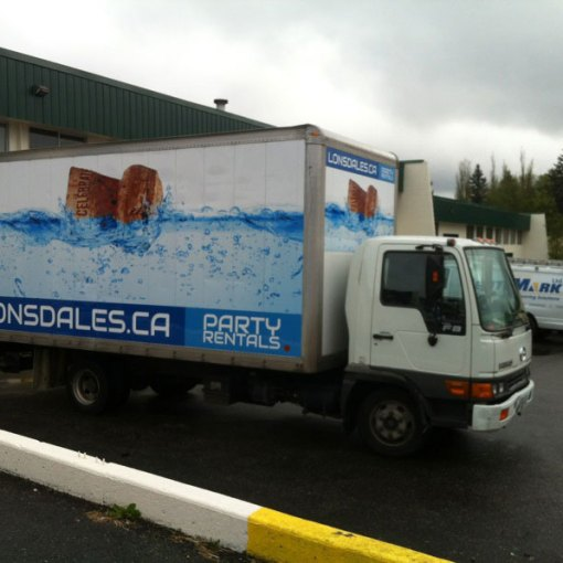 Vancouver-Truck-Wraps
