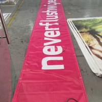 Vancouver Banner Printing