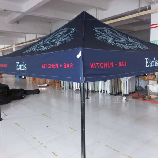 printed-canopy-tent-with-logo