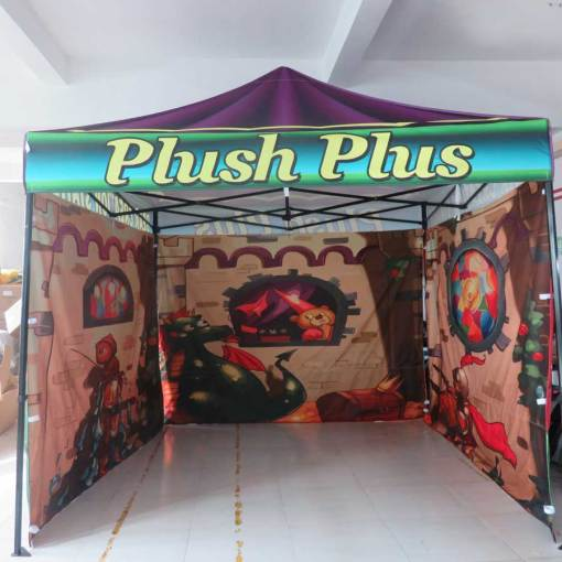 printed-popup-tent-double-sided-walls