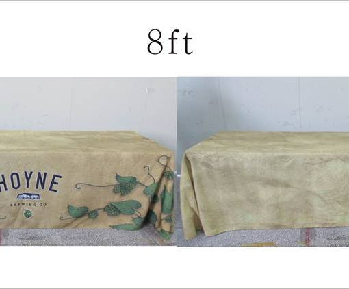 printed tablecloths victoria