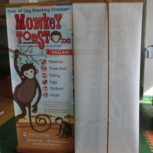 Eco-Retractable-Banner-Stands-available-in-Vancouver-Toronto-Montreal-Edmonton-Canada-and-USA1-e1412357684792