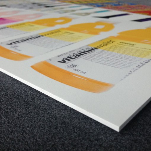 Printing-on-PVC-Plastic-Sintra-Board