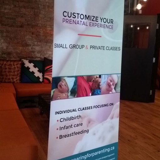 bamboo-roll-up-banner-stand