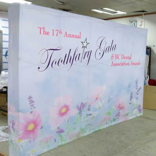 12.5foot-wide-Pop-up-Display