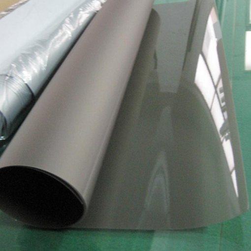 dark-grey-rear-projection-film-1.5-meter-roll