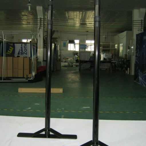 Jumbo-Backdrop-Stand-uprights-and-feet