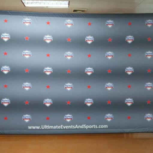 custom-backdrop
