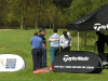 Pop-Up-Banners-for-Golf-Tournaments