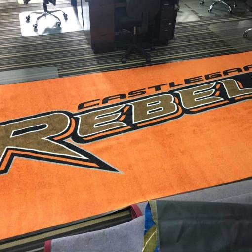 6x14ft-printed-floor-mat