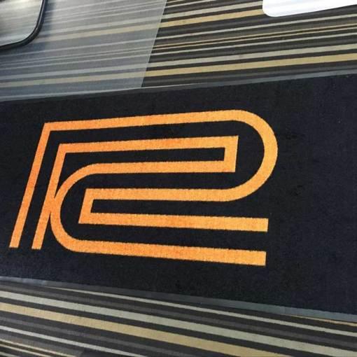 Custom-Printed-Floor-Mat-Surrey