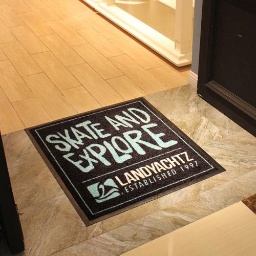 Floor-mat-printing-Canada