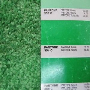 Logo-Mat-Printing---Pantone-No.354C