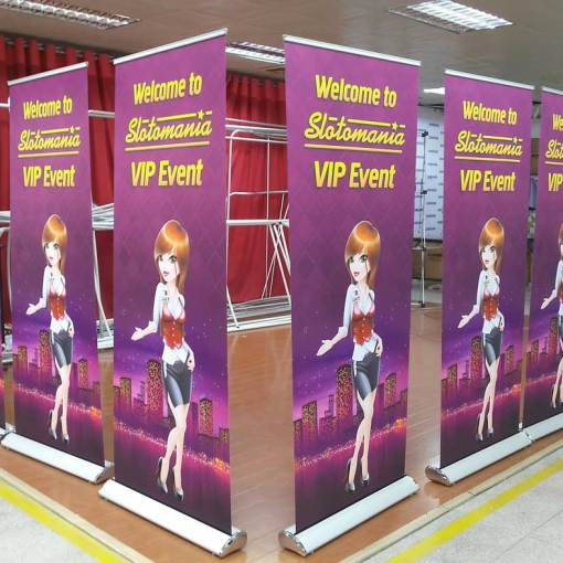 Banner-Stand-Tradeshow-Printing-for-Las-Vegas