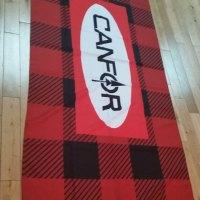 Flag Printing Vancouver Toronto Edmonton Montreal Calgary