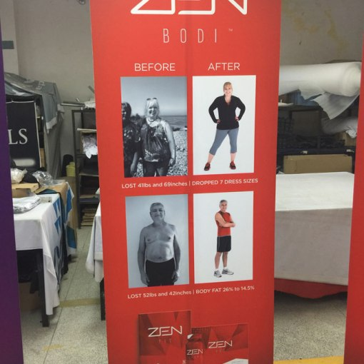 Luxury-Banner-Stand-with-Matte-Satin-Banner