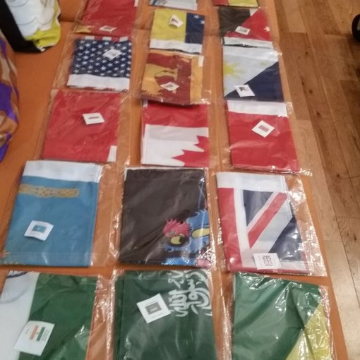 Printed-Flags-Retail-Packaged