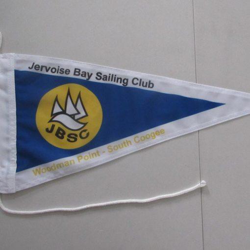 Sailing-Pennant-Flag
