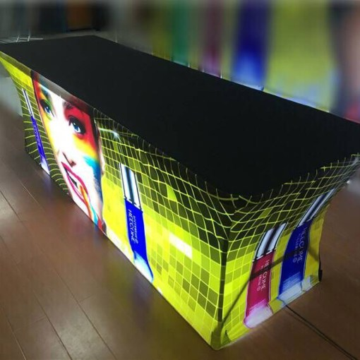 UV-Print-Tablecloth-LED