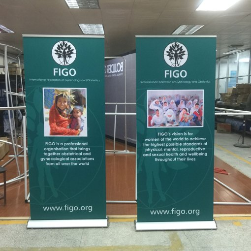 Vancouver-BC--Canada-Retractable-Banner-Stands