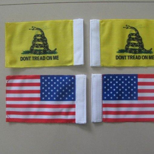 antenna-flag-custom-printed