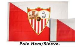 pole-hem_sleeve
