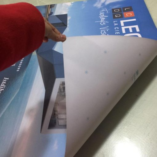 Floor-Stickers-3M