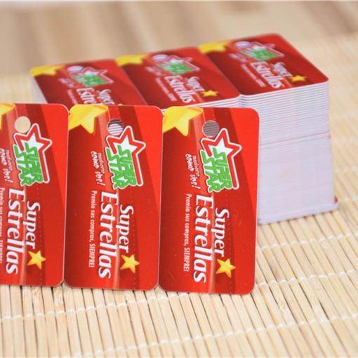 3up-Keyring-cards