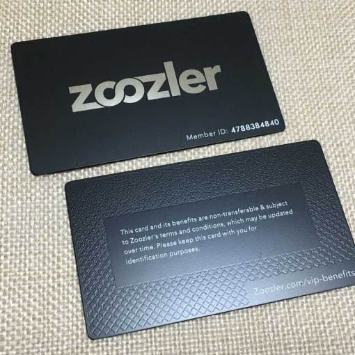 Black-Matte-Metal-Business-Cards