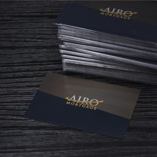 Brushed-Metal-Cards---Matte-Black