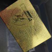 Luxury-Business-Cards